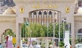 جامعة أم القرى تتعاقد مع 1556 أكاديمياً من الأجانب