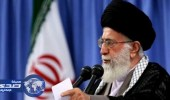 القبض على ابنة رئيس القضاء الإيراني بتهمة التجسس