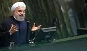 الرئيس الإيراني متحديًا المجتمع الدولي: لن نتردد في إنتاج أي سلاح