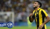كهربا مهنئًا المصريين بالتأهل للمونديال: الحلم أصبح حقيقة