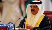 ملك البحرين: الجهل عدو الإنسان والمنطقة متعددة الثقافات والأعراق