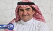 ياسر الرميان: 20 ألف فرصة عمل بحلول 2020