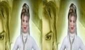 """بالفيديو.. ضحية زواج القاصرات: """" 5 سنين مش عارفة أعيش في الحلال """""""