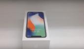 """بالفيديو.. أبل تستعرض محتويات """" آيفون X """" الجديد"""