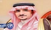 عبدالله الحسين يشكر القيادة بمناسبة تعيينه مديرًا لجامعة الباحة