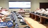 """"""" الغفيص """" يطلق 5 برامج جديدة لدعم تمكين السعوديين في سوق العمل"""