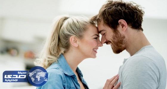 5 أشياء بسيطة لبناء علاقة زوجية صحية