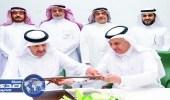 تعاون مشترك بين السياحة والزراعة لإطلاق عدة مشاريع