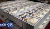 السلطات البرازيلية تحبط أكبر محاولة سرقة بنك في التاريخ