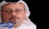 هجوم صارخ على خاشقجي لتأييده مرشح قطر لليونسكو ومغردون: غدر بالوطن