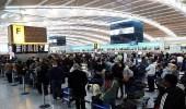 مطار هيثرو يعلن بدء التحقيق في تسرب أسراره