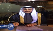 """الشهري يشيد بقرار """" الزي السعودي """": أثلج الصدور"""