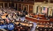 """"""" الكونجرس """" يصوت على عقوبات ضد إيران وحزب الله"""