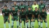 الأخضر يواجه البرتغال وبلغاريا استعدادًا لكأس العالم