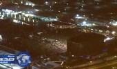 بالفيديو والصور.. إطلاق نار بحفل في لاس فيجاس وسقوط عشرات القتلى والجرحى