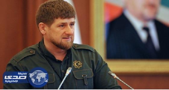روسيا تعول على المملكة في حل الأزمات الكبرى