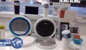كوريا تطرح جهاز ينقي هواء المنزل من الفيروسات