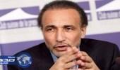 """النيابة تفتح تحقيق في اغتصاب حفيد مؤسس الإخوان لـ """" فرنسية """""""
