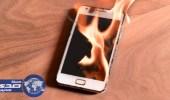 10 نصائح للتغلب على مشكلة ارتفاع حرارة الهاتف