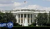 البيت الأبيض: إيران تتقاعس عن وقف الإتجار بالبشر
