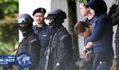 محاكمة قاتلتي الأخ غير الشقيق لزعيم كوريا الشمالية