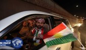 حكومة كردستان تقترح تجميد نتائج الاستفتاء