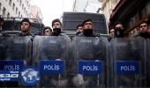 تركيا تمدد حالة الطوارئ 3 أشهر إضافية