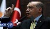 المؤبد لـ 40 متهماً في محاولة اغتيال الرئيس التركي