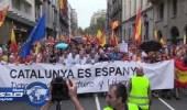 كتالونيا تبدأ التصويت على الانفصال اليوم
