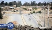 """مصادر: مدينة الرقة خالية من داعش والبقية استسلموا لقوات """" قسد """""""