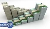 الدولار يستقر قبل بيانات التضخم الأمريكية