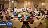 """مصدر لـ """" صدى """" : توجه لإلغاء القمة الخليجية بسبب عناد قطر"""