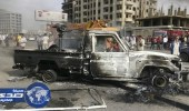 مقتل 21 في هجوم انتحاري بإقليم بلوشستان الباكستاني