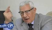 استطلاع لإلزام الصحفيين المصريين بارتداء ملابس رسمية