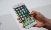 أيفون 6 s يحقق مبيعات أعلى من أيفون 8