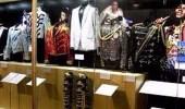 بيع ملابس لمايكل جاكسون في مزاد بنيويورك