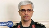 إيران تهدد كردستان بإشعال حرب تستمر لعشرات السنين