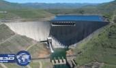 خبير موارد المائية : على إثيوبيا احترام المفاوضات مع مصر