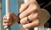 محكمة بحرينية تحبس شرطية خليجية 6 أشهر