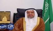رئيس جمعية خيركم يدين استهداف قصر السلام بجدة