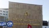 الخارجية التونسية: لم يتم تحديد جنسية منفذ هجوم مرسيليا