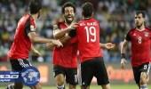 الاتحاد المصري يؤجل مواجهة الإمارات والفراعنة