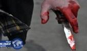 مقتل امرأتين في هجوم بسكين بمحطة قطار مارسيليا