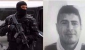 القضاء التونسي يحقق مع شقيق منفذ اعتداء مارسيليا وزوجته بتهمة الإرهاب