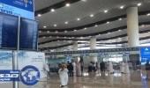 شركة مطارات الرياض تعلن تفاصيل 10 وظائف شاغرة