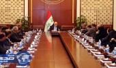 بغداد تعاقب كردستان بإجراءات جديدة