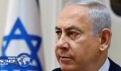 إسرائيل تضع شرطاً للاعتراف بالمصالحة الفلسطينية