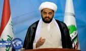 أربيل تقاضي 11 مسؤولا عراقيا استهزؤوا بأمنها