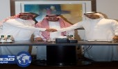 الكشف عن تفاصيل مشروع عربي إعلامي ترفيهي