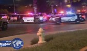 صديقة مهاجم لاس فيغاس: لست على علم مسبق بالهجوم